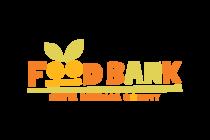 SBCFoodBank_Logo-Horizontal_COLOR-2019-e1573242327161.png