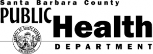 Santa-Barbra-County-Public-Health.png