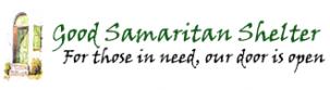Good Samaritan Shelter